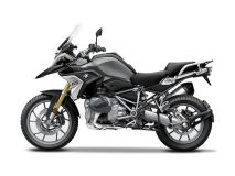 Photo of BMW R 1250 GS