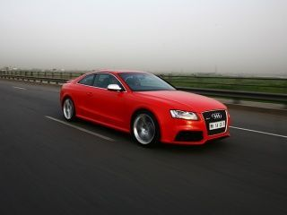 Audi Rs5 Price Check January Offers Images Mileage Specs