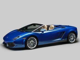 Lamborghini Gallardo Price Images Specifications Mileage Zigwheels