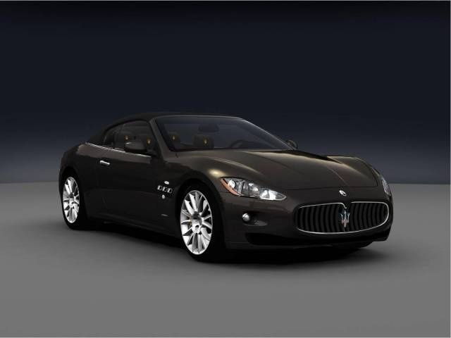 https://media.zigcdn.com/media/photogallery/2012/Apr/maserati-grancabrio-fendi-front_640x480.jpg