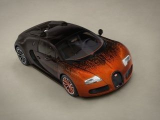 Bugatti Veyron Images Veyron Interior Exterior Pictures  Photos