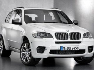 Bmw X5 Price Check January Offers Images Mileage Specs