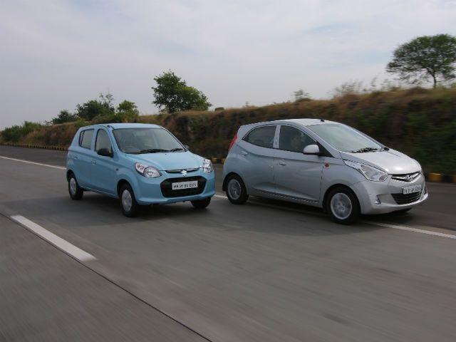 Maruti Suzuki Alto 800 Price Alto Car Images Mileage Specs