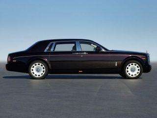rolls royce phantom interior. Rolls-Royce Phantom II : In Pictures! Rolls Royce Interior