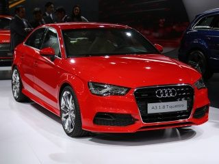 Audi A3 Price Check January Offers Images Mileage Specs