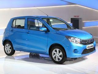 Maruti Celerio Car Price Images Mileage Specs Maruti Suzuki