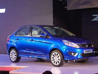 Tata Zest Price Images Mileage Colours Review In India Zigwheels