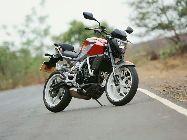DSK Hyosung GD250N & Aquila 250 India Launch Confirmed