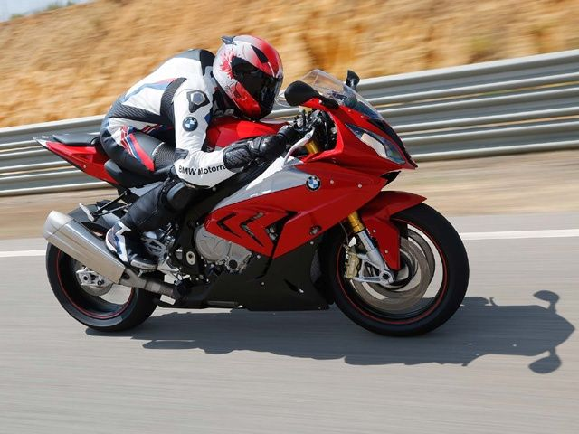bmw s 1000 rr price check october offers images colours mileage