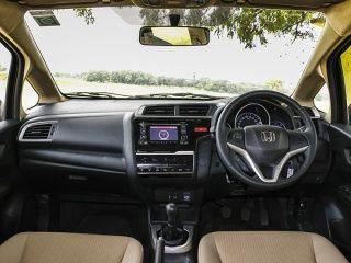 Hyundai Elite i20 Price 2019, Images, Mileage, Specs in
