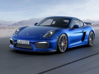 Porsche Cayman Price, Images, Specifications & Mileage @ ZigWheels