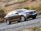 New 2015 Volkswagen Jetta facelift India review