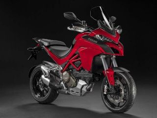 ducati multistrada price (check diwali offers), images, colours