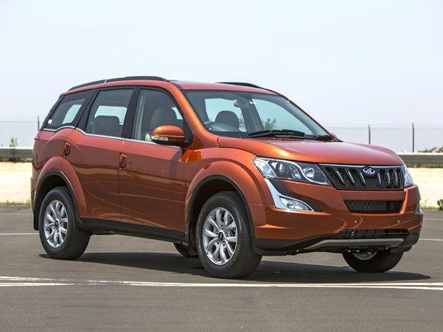 mahindra and mahindra literature review Mahindra xuv-500 new car review this indian newcomer fails to get the basics right.