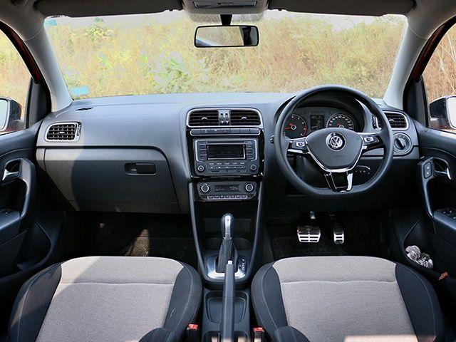 Fiat Punto EVO Images, Punto EVO Interior, Exterior Pictures ...
