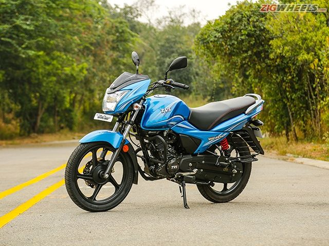 Tvs Victor Price Check January Offers Images Colours Mileage