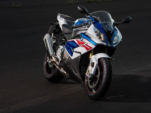 2018 bmw rr. plain 2018 bmw s 1000 rr on 2018 bmw rr