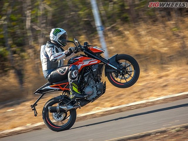 Ktm 200 Duke Images 200 Duke Pictures Photos Gallery And Videos