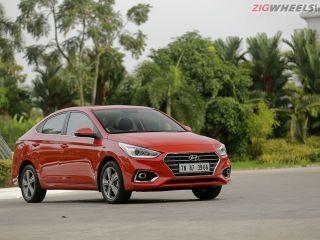 Hyundai Verna Price Check January Offers Images Mileage Specs