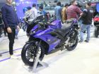 Yamaha has launched an-all new version of the R15