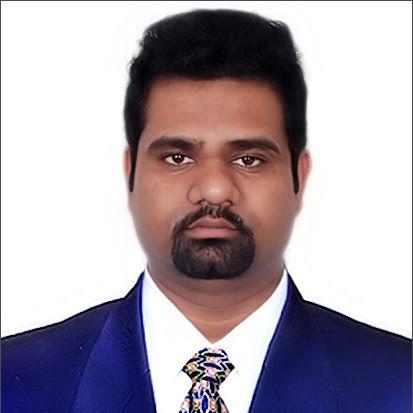 Ranjit Maity