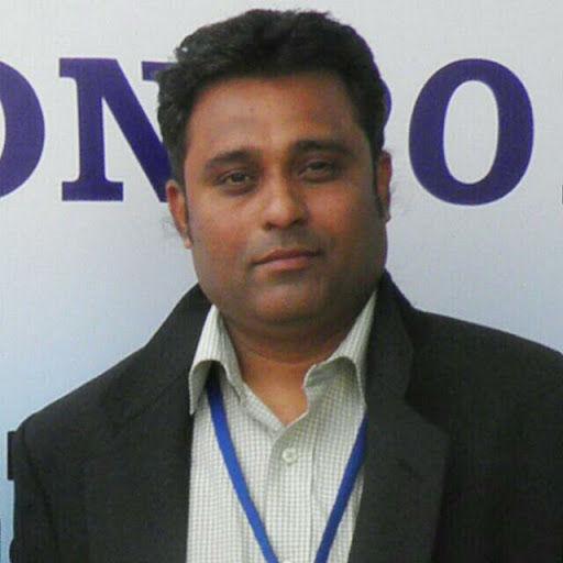 Giriraj Lad