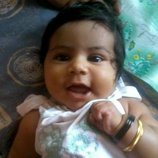 Sharad Nambair