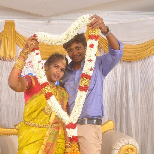 Anitha Manoharan