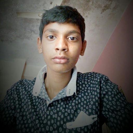Anzar Shaikh