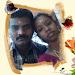Sangeetha Pandavan