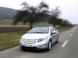 Chevrolet Aveo U Va Price Images Specifications Mileage Zigwheels