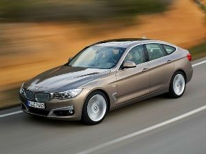 BMW Series Price Check March Offers Images Mileage Specs - Bmw 3 series gt price