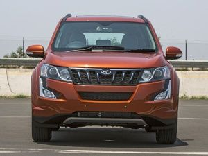 Mahindra Price Check Festive Offers Images Mileage
