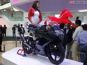 Tvs Apache Rtr 200 4v Price Check January Offers Images