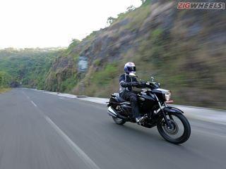 Suzuki Intruder Images Intruder Pictures Photos Gallery And Videos