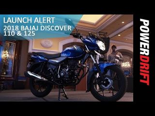 Bajaj Discover 125 Images Discover 125 Pictures Photos Gallery And