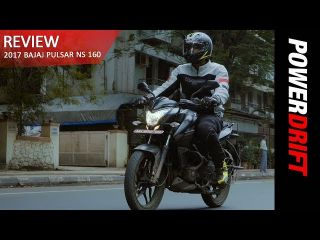 Bajaj Pulsar Ns160 Images Pulsar Ns160 Pictures Photos Gallery And