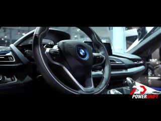 Bmw I8 Images I8 Interior Exterior Pictures Photos Gallery And