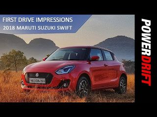Maruti Swift Images, Swift Interior, Exterior Pictures