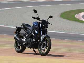 Yamaha Mt 15 Images Mt 15 Pictures Photos Gallery And