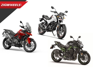 8 New Bike & Scooter Launches in June   Hero Xtreme 160R, Yamaha FZ 25 & More