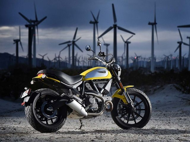 Car And Bike Wallpapers Images Screensavers Photos Pictures